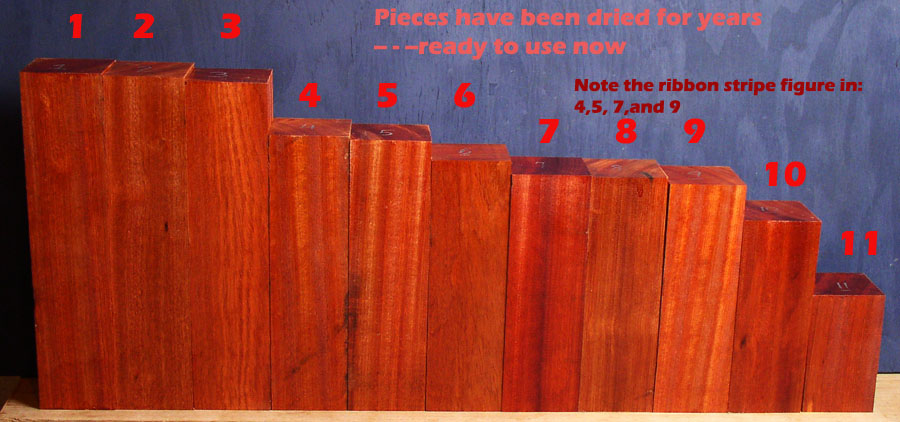 Actual Pieces For Shown Order By Number Below Click Photo Side 2 Dried Completely These Have Been About 5 Years