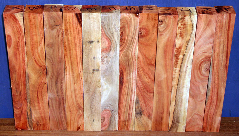 Image Is Loading 4 Olive Wood Pieces 1 034 X