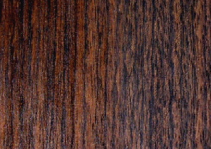 East Indian Rosewood From Griffin Exotic Wood