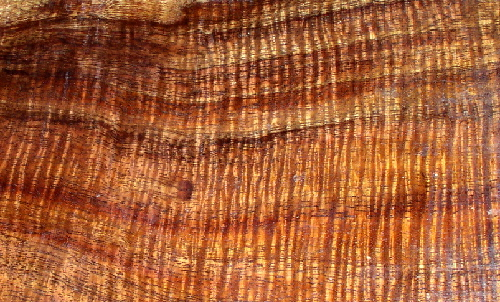 Hawaiian Exotic Woods From Griffin Exotic Wood