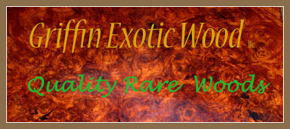 The Exotic Woodchart Find Your Wood By Photo Or Name